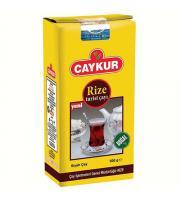 CAYKUR CAY RIZE TURIST 1KG