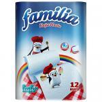 FAMILIA HAVLU 12 LI 03332