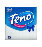 TENO PECETE 100LU