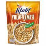 ETI LIFALIF YULAF EZMESI 500 GR
