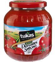 TUKAS SALCA DOMATES 1650 GR